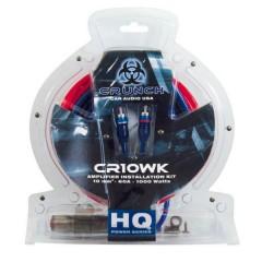 CR10WK