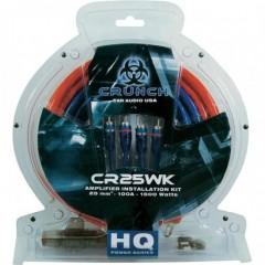 CR25WK