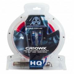 CR35WK