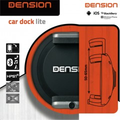 Car Dock Lite