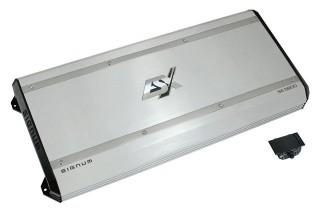 SE-5800