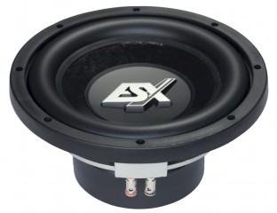 SX-1040