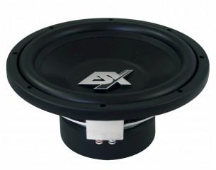 SX-1240