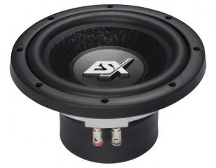 SX-840