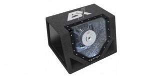 SXB-402