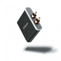 APTX Wireless