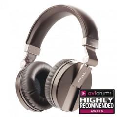 Fejhallgató – Miskolc Autóhifi 762d7a62d3