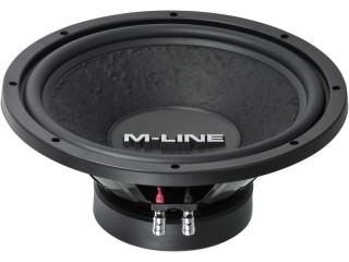 M-Line 12