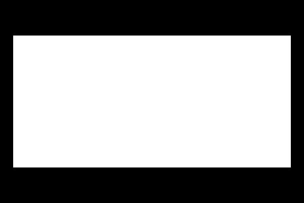 AHS_logo_OK-01_feher_kicsi