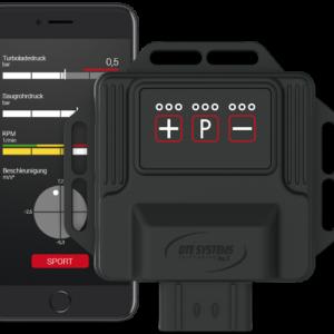 DTE PowerControl és PowerControl X chip tuningbox 29e65bca15